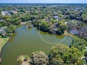 3524 E Forest Lake Dr, Sarasota, FL 34232