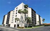 2045 Gulf Of Mexico Dr #m1-615, Longboat Key, FL 34228