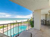 HOA application - Condo for sale at 20 Whispering Sands Dr #301, Sarasota, FL 34242 - MLS Number is A4190302