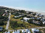Vacant Land for sale at 650 Triton Bnd, Longboat Key, FL 34228 - MLS Number is A4196204