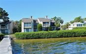 5280 Gulf Of Mexico Dr #601, Longboat Key, FL 34228