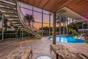 Poolside Sunsets - Single Family Home for sale at 39 Tidy Island Blvd, Bradenton, FL 34210 - MLS Number is A4202735