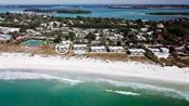 6701 Gulf Of Mexico Dr #326, Longboat Key, FL 34228