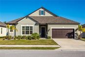 751 116th Ct Ne, Bradenton, FL 34212
