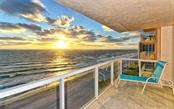 2425 Gulf Of Mexico Dr #12c, Longboat Key, FL 34228