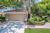 710 Misty Pond Ct, Bradenton, FL 34212