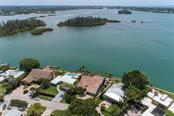 Single Family Home for sale at 808 Freeling Dr, Sarasota, FL 34242 - MLS Number is A4402294