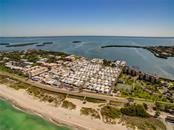 3710 Gulf Of Mexico Dr #e10, Longboat Key, FL 34228
