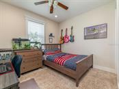 bedroom 4 - Single Family Home for sale at 7643 Cove Ter, Sarasota, FL 34231 - MLS Number is A4403215
