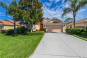 753 Placid Lake Dr, Osprey, FL 34229