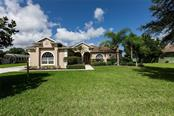 114 147th St Ne, Bradenton, FL 34212