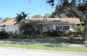 6908 9th Ave Nw, Bradenton, FL 34209