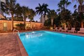 Sparkling Pool - Single Family Home for sale at 1101-1105 Point Of Rocks Rd, Sarasota, FL 34242 - MLS Number is A4415890
