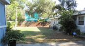 Single Family Home for sale at 1679 Loma Linda St, Sarasota, FL 34239 - MLS Number is A4416530