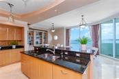 Mesmerizing bayviews from the