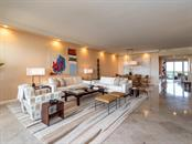 Condo for sale at 435 L Ambiance Dr #k506, Longboat Key, FL 34228 - MLS Number is A4420487