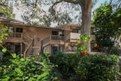 1680 Brookhouse Cir #208, Sarasota, FL 34231