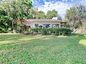 709 Indian Beach Ln, Sarasota, FL 34234