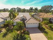 7562 Fairlinks Ct, Sarasota, FL 34243