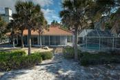 Single Family Home for sale at 4005 Casey Key Rd, Nokomis, FL 34275 - MLS Number is A4425609