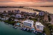 650 Golden Gate Pt #402, Sarasota, FL 34236