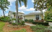 7714 Whitebridge Gln, University Park, FL 34201