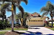 5601 Whispering Oaks Dr, North Port, FL 34287