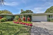 1008 59th St Nw, Bradenton, FL 34209