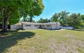 510 15th Ave W, Palmetto, FL 34221