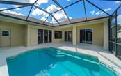 Single Family Home for sale at 509 Turner Ln, Bradenton, FL 34212 - MLS Number is A4432011