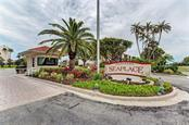 Condo for sale at 1935 Gulf Of Mexico Dr #g7-409, Longboat Key, FL 34228 - MLS Number is A4432374