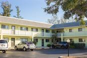 6703 Midnight Pass Rd #115, Sarasota, FL 34242
