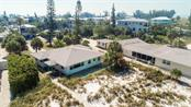 Birdseye View - Single Family Home for sale at 755 N Shore Dr, Anna Maria, FL 34216 - MLS Number is A4436711