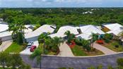 Birdseye view! Nice deep preserve. - Single Family Home for sale at 4074 Via Mirada, Sarasota, FL 34238 - MLS Number is A4439141