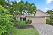 1810 78th St W, Bradenton, FL 34209