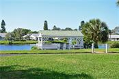 Mt Vernon's park lagoon is a favorite spot for colorful Florida birds to feast and rest .. all for your enjoyment .. - Condo for sale at 4706 Independence Dr, Bradenton, FL 34210 - MLS Number is A4443759