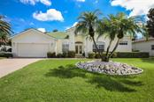 8767 Grey Oaks Ave, Sarasota, FL 34238