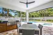 Single Family Home for sale at 1614 Kenilworth St, Sarasota, FL 34231 - MLS Number is A4444762