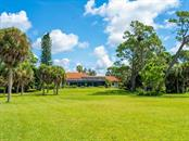 Come and be inspired - Single Family Home for sale at 1716 Bayshore Dr, Englewood, FL 34223 - MLS Number is A4445961