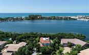 Single Family Home for sale at 3511 Bayou Pointe, Longboat Key, FL 34228 - MLS Number is A4447257
