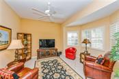 Single Family Home for sale at 6830 Turnberry Isle Ct, Lakewood Ranch, FL 34202 - MLS Number is A4448098