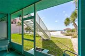 6424 Midnight Pass Rd #20, Sarasota, FL 34242