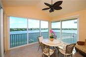 1280 Dolphin Bay Way #503, Sarasota, FL 34242