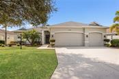 13839 Wood Duck Cir, Lakewood Ranch, FL 34202