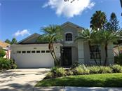 12211 Winding Woods Way, Lakewood Ranch, FL 34202