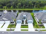 5750 Amberly Dr, Bradenton, FL 34208