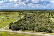 31830 Clay Gully Rd, Myakka City, FL 34251