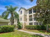 5180 Northridge Rd #106, Sarasota, FL 34238