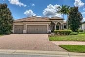 14632 Secret Harbor Pl, Lakewood Ranch, FL 34202