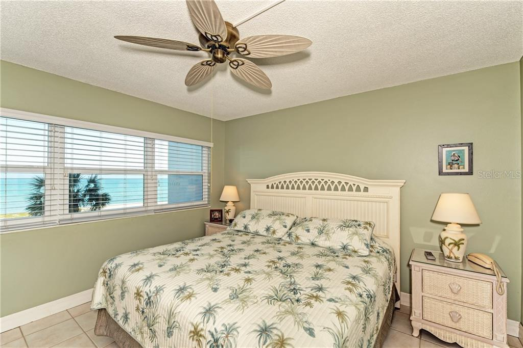 Condo for sale at 633 Alhambra Rd #302, Venice, FL 34285 - MLS Number is N6104636